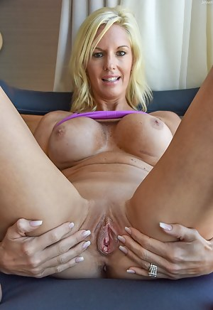 Amusing message Www milf pussy for mad